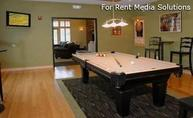 Southview Gables Apartments Inver Grove Heights MN, 55077