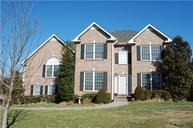 107 N Maple Ridge Rd. Goodlettsville TN, 37072