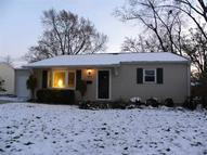 1418 Orkney Court South Bend IN, 46614