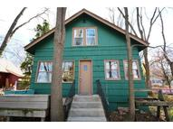 90 Lakeview Avenue Excelsior MN, 55331