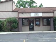 3271 S. 3rd Place Terre Haute IN, 47802