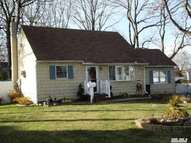 80 Bond St West Babylon NY, 11704