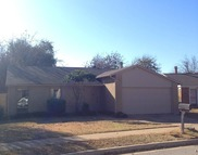 4212 Silverberry Ave Fort Worth TX, 76137