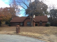 4342 Spring Oak Cove Memphis TN, 38125