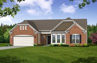 Crestwood Meadow Fort Mill SC, 29707
