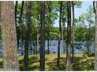 Lot 7 Lake Meadows Dr Reidsville NC, 27320