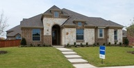The Royale II Keller TX, 76248