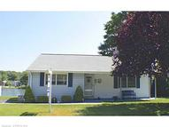 3 Summit Ave East Lyme CT, 06333
