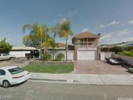Address Not Disclosed Santee CA, 92071