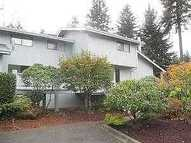 Address Not Disclosed Port Ludlow WA, 98365