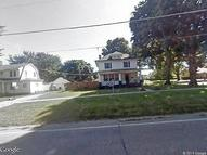 Address Not Disclosed Delavan IL, 61734