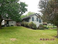 Address Not Disclosed Westby WI, 54667