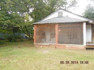 Address Not Disclosed Clanton AL, 35045