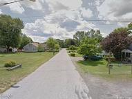 Address Not Disclosed Mansfield OH, 44905