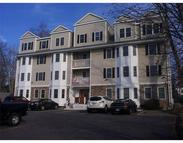 19 Rose Street #208 Stoughton MA, 02072
