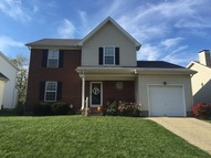 12607 Bay Arbor Place Louisville KY, 40245