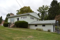 4010 Bakerstown Rd. Gibsonia PA, 15044