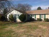 2520 Forest View Dr Antioch TN, 37013