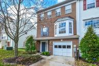 8832 Margate Ct #1 Baltimore MD, 21208