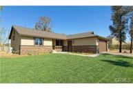 1935 Parkridge Ave Norco CA, 92860