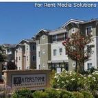 Waterstone Apartments Tracy CA, 95377