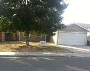 3209 Crownview Drive Ceres CA, 95307