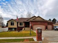 2421 N 650 E North Ogden UT, 84414
