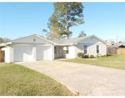 6025 S Vista Dr Gulfport MS, 39507