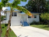 131 Delmar Ave Fort Myers Beach FL, 33931