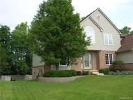 229 Columbia Drive South Lyon MI, 48178