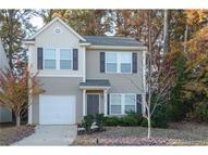 1423 Swaying Branch Lane Clover SC, 29710