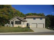 37550 Clear Lake Drive Waseca MN, 56093