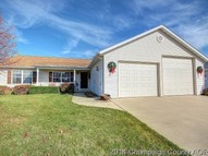 416 Wesley Ave Savoy IL, 61874