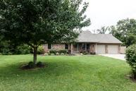 3029 Caney Rd Memphis IN, 47143