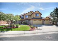 15004 East Maplewood Drive Centennial CO, 80016