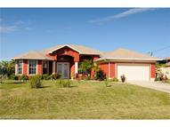 1004 9th Pl Cape Coral FL, 33993