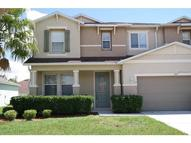 593 First Cape Coral Dr Winter Garden FL, 34787