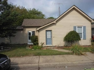 502 S Holland Fairland IN, 46126