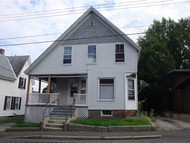 23 Tremont Concord NH, 03301