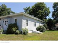 14 Miami Ave Old Lyme CT, 06371