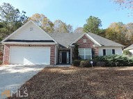 184 Revolutionary Dr Hampton GA, 30228