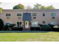 201 Highview Avenue Stamford CT, 06907