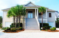 30339 Ono North Loop West Orange Beach AL, 36561