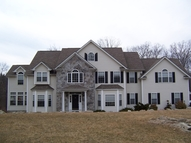 3 Manor Dr Byram Township NJ, 07821