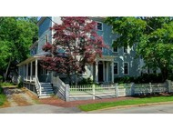 160 Middle Portsmouth NH, 03801