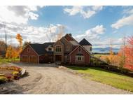 39 Island View Drive Derby VT, 05829