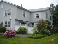 34 Springfield Estates Rochester NH, 03867