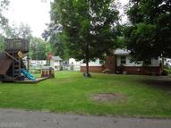412 E Russell Drive Coldwater MI, 49036