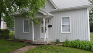 209 May Street Excelsior Springs MO, 64024