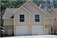 207 Foster St Tomball TX, 77375